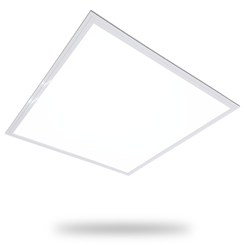 2x2 LED Flat Panel 35W by PLIANT LED