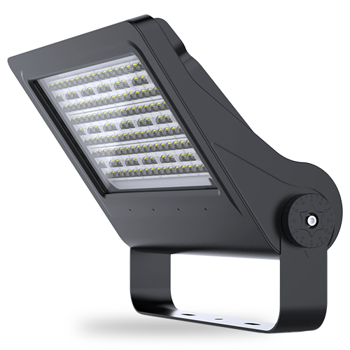 ABFL LED Flood Luminaire by PLIANT LED