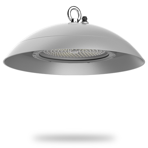 AFHB LED High Bay by PLIANT LED