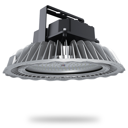 AHB LED High Bay by PLIANT LED