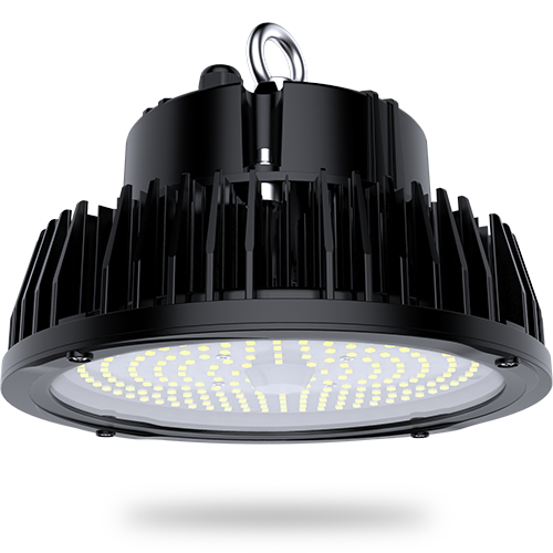 ATHB LED High Bay by PLIANT LED