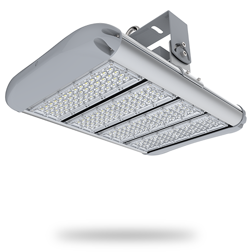 EHB LED High Bay by PLIANT LED