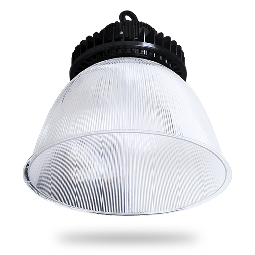 HDHB Dome LED High Bay by PLIANT LED