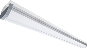 NSF Certified LED Linear Luminaire